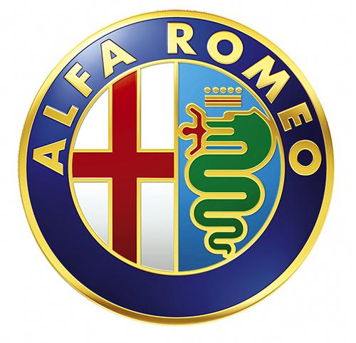Alfa-Romeo-logo-sq