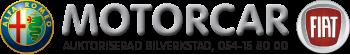 motorcar-small-logo-350px